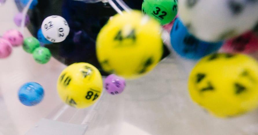 Ücretsiz Bingo ve Gerçek Para Bingo Tartışmasının Sonu