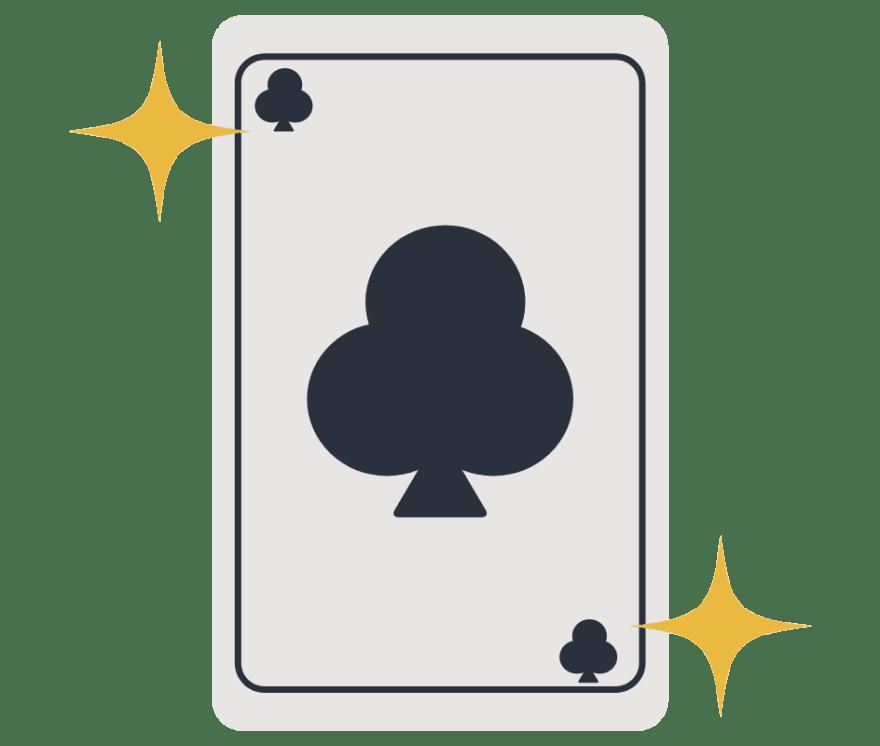 3 Flop Poker Canlı Casino 2021