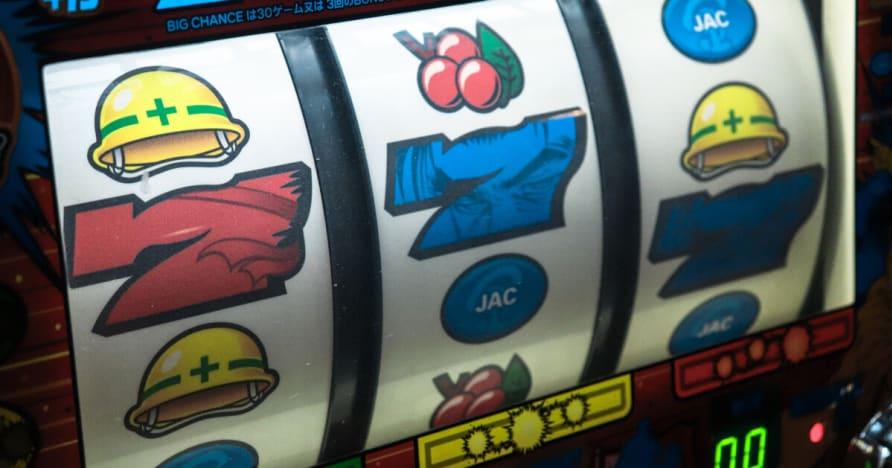 Gerçekler Ücretsiz Bahis Blackjack Hakkında Bilmek