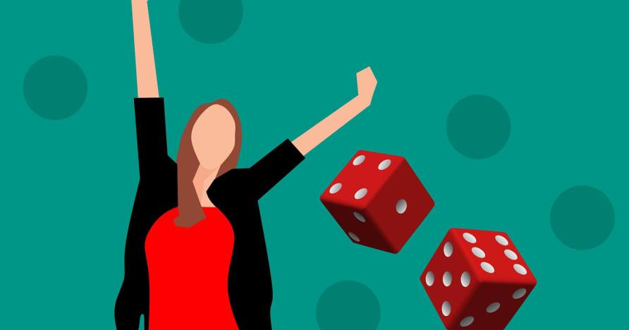 NetEnt, Svenska Spel ile Canlı Casino'yu Arttırıyor