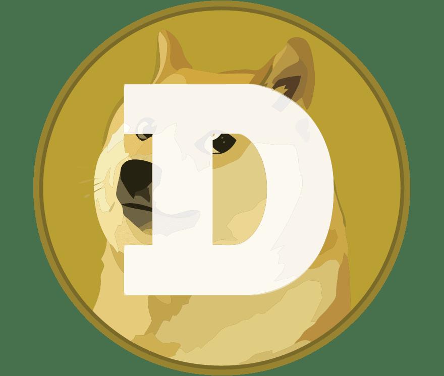Canlı Casino Dogecoin