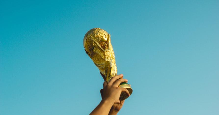 Spor Bahisleri bir Kazanma Seçimi Pick için ipuçları
