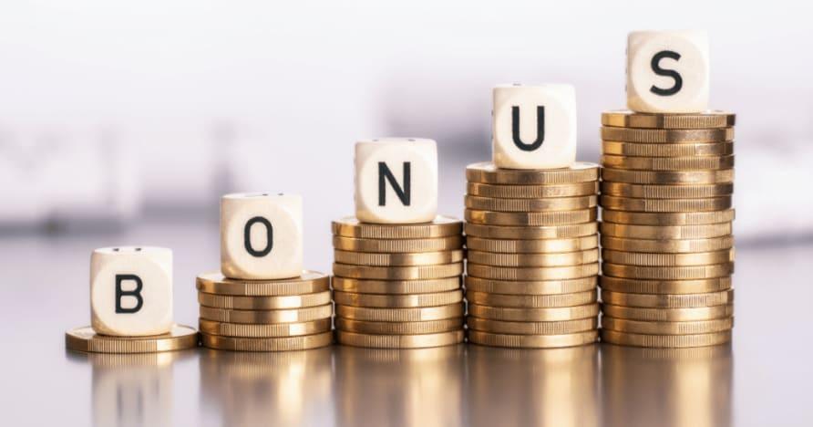 Canlı Casino Para Yatırmadan Bonus Kodlarını Bulmanın Yolları