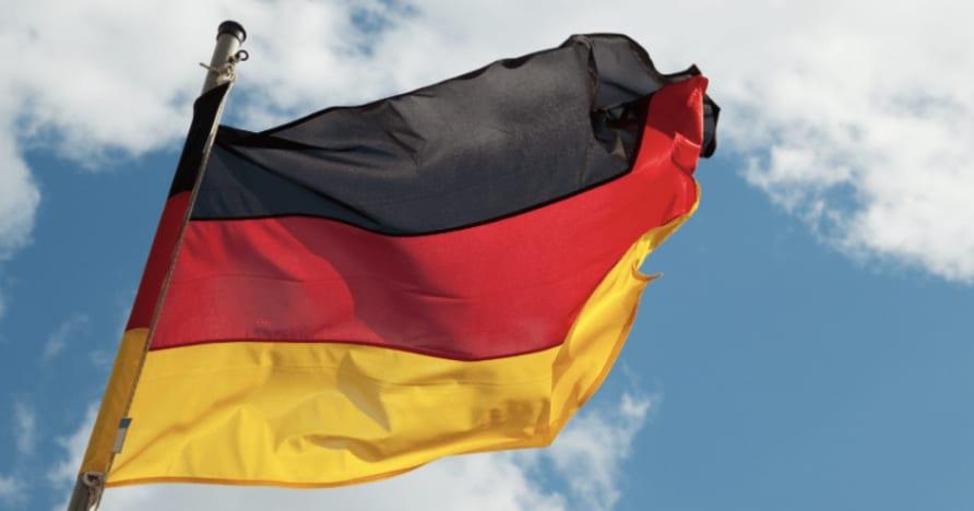 Greentube, Almanya'da OnlineCasino Deutschland AG Üzerinden Başladı