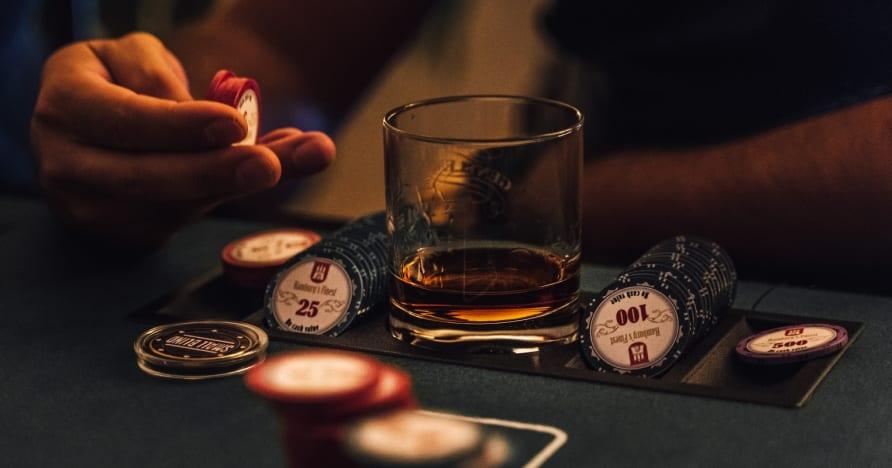 Popüler Poker Slangları Açıklandı