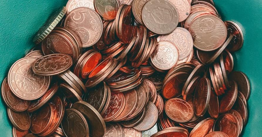 Playtech Canlı Casino Jackpotlarını Başlattı