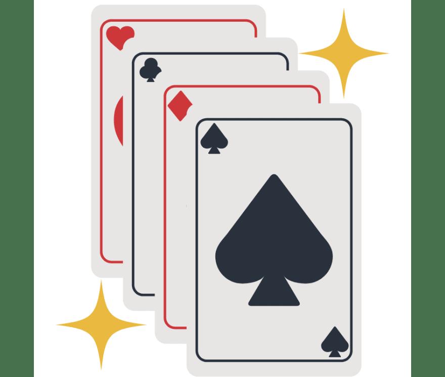Çevrimiçi Canlı Blackjack Oynayın - 2020'nin En İyi Kumarhaneleri