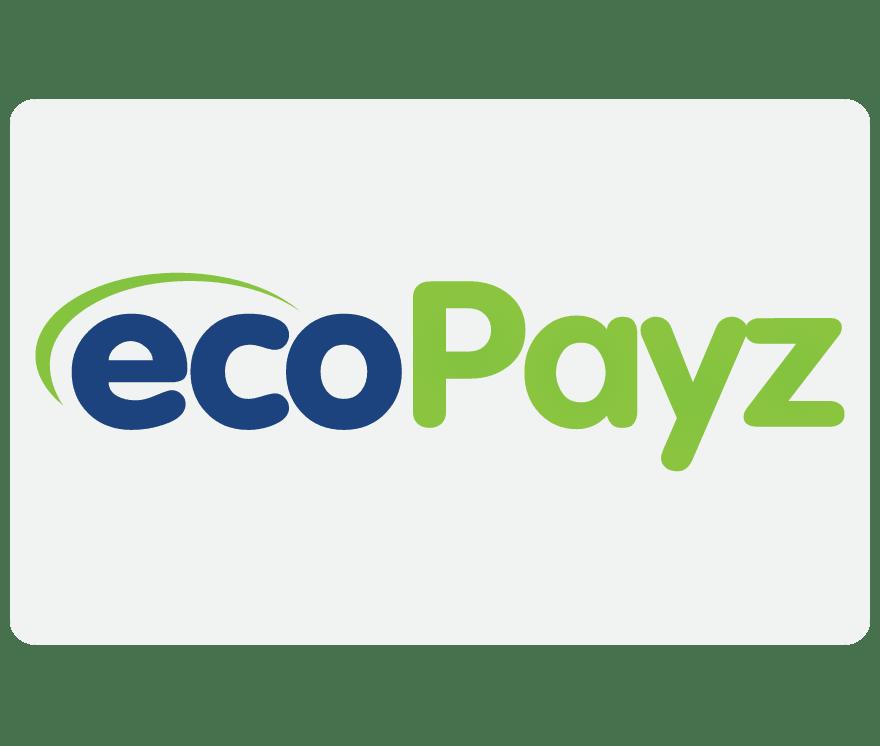 Canlı Casino EcoPayz