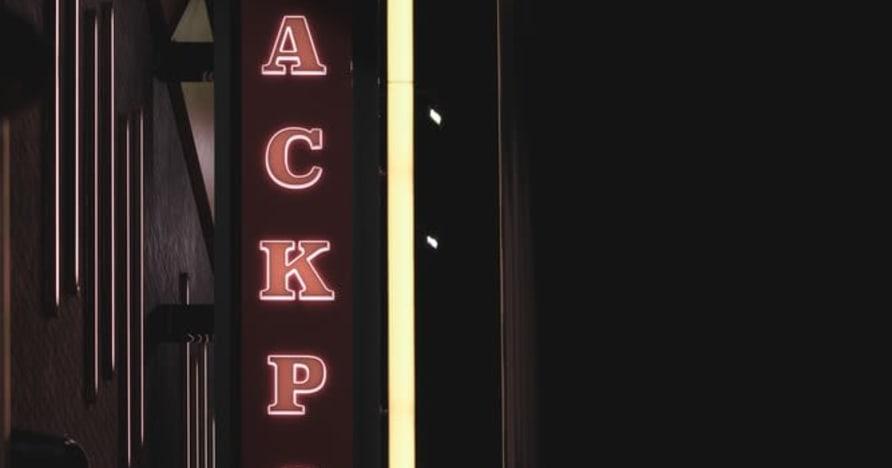 Daha Fazla Video Poker Jackpotu Kazanmak İçin Denenmiş ve Gerçek İpuçları