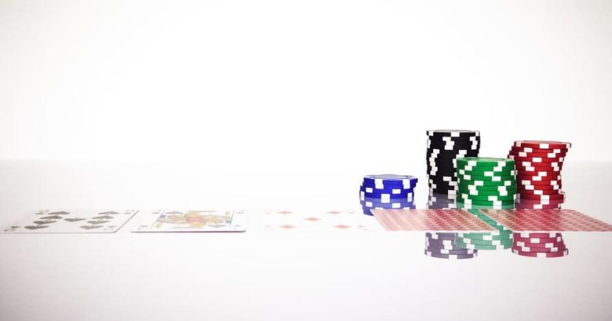 Çevrimiçi Kumarda Blackjack Soft 17 Kuralını Anlayın