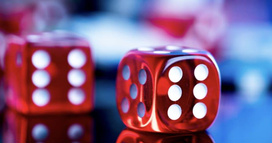 Pragmatic Play ve Coolbet, canlı casino endüstrisi için yeni ürünler sunmak için işbirliği yapıyor