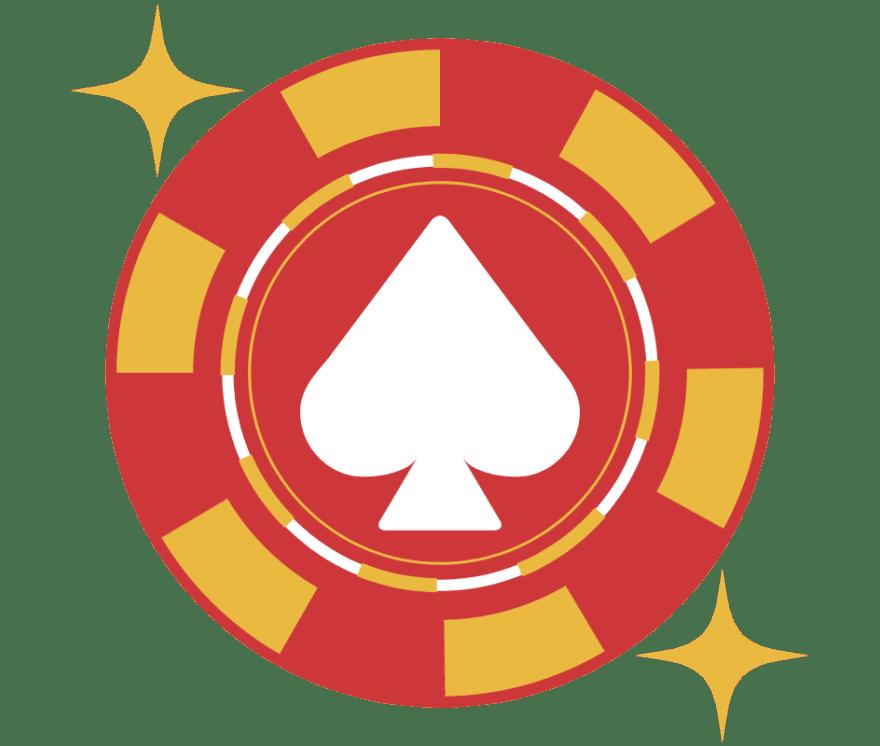 5 Casino Savaşı Canlı Casino 2021