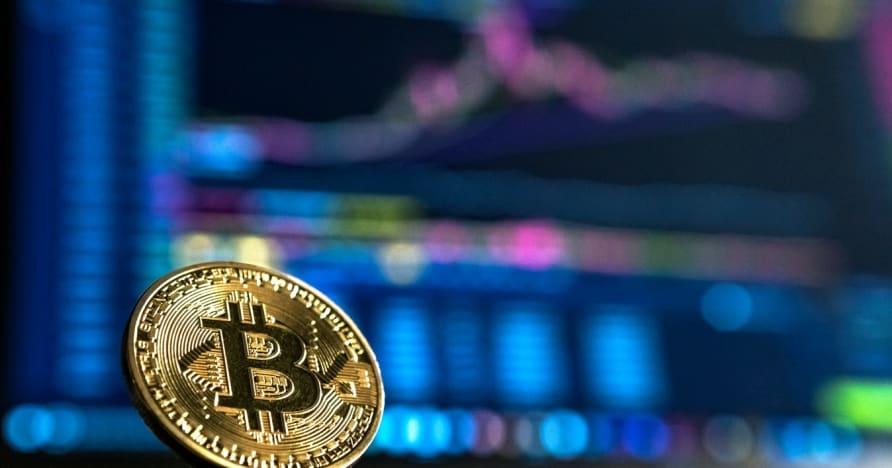 Bitcoin ile Blackjack Oynamak | Buna değer mi?