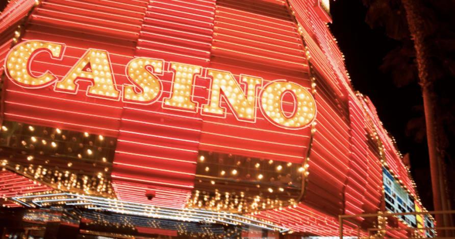 Canlı Casino Bayisi Olmak İster misiniz? Bilinmesi Gereken En İyi Şeyler