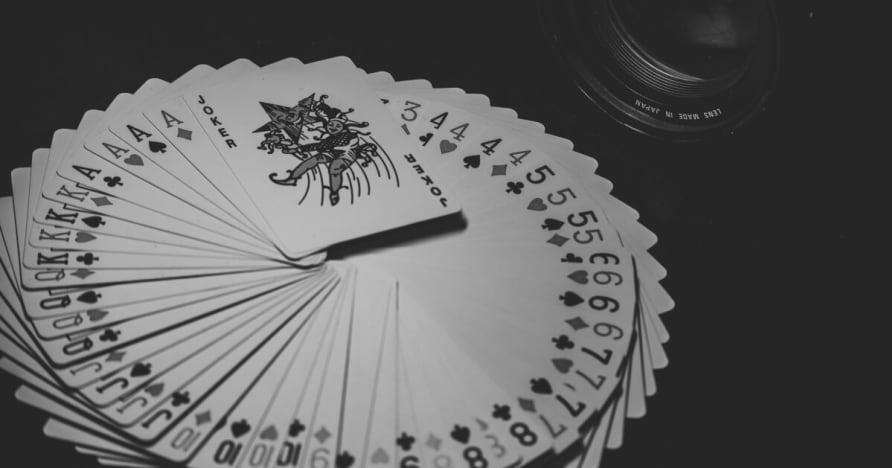 Evrim NJCasumo en Topwheel Hazineleri 888 katılır
