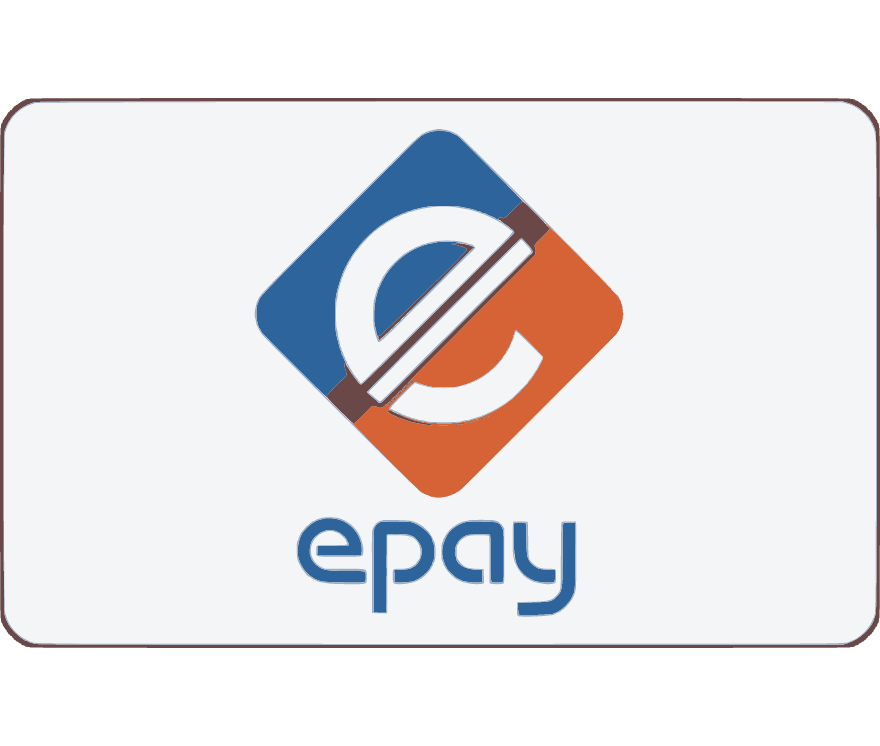 Canlı Casino ePay