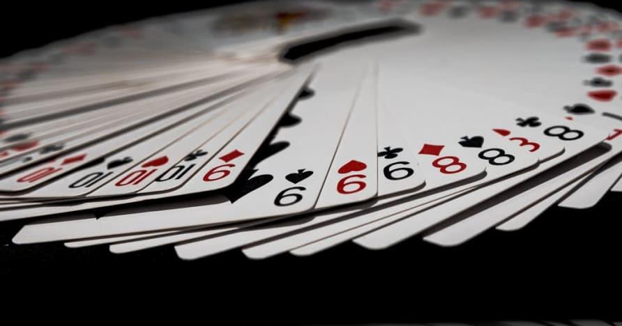 888casino ile Betsoft Oyun Mürekkepleri Dağıtım Anlaşması