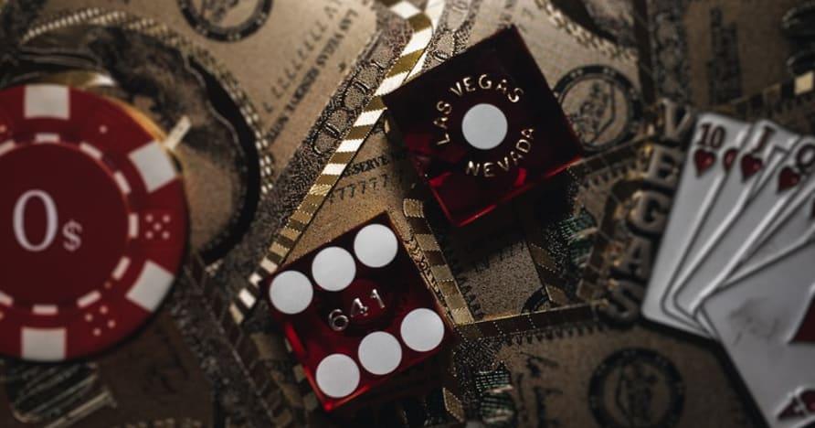 Texas Hold'em Poker Oyunları Nasıl Kazanılır
