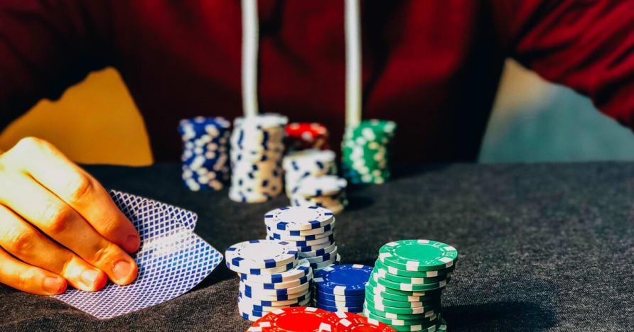 Win Poker Turnuvaları Poker Oyuncuları için olmazsa olmaz İpuçları