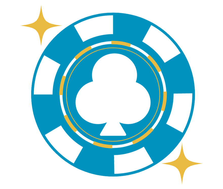 Canlı Video Poker Kumarhaneleri - 2021'nin En Beğenilenleri