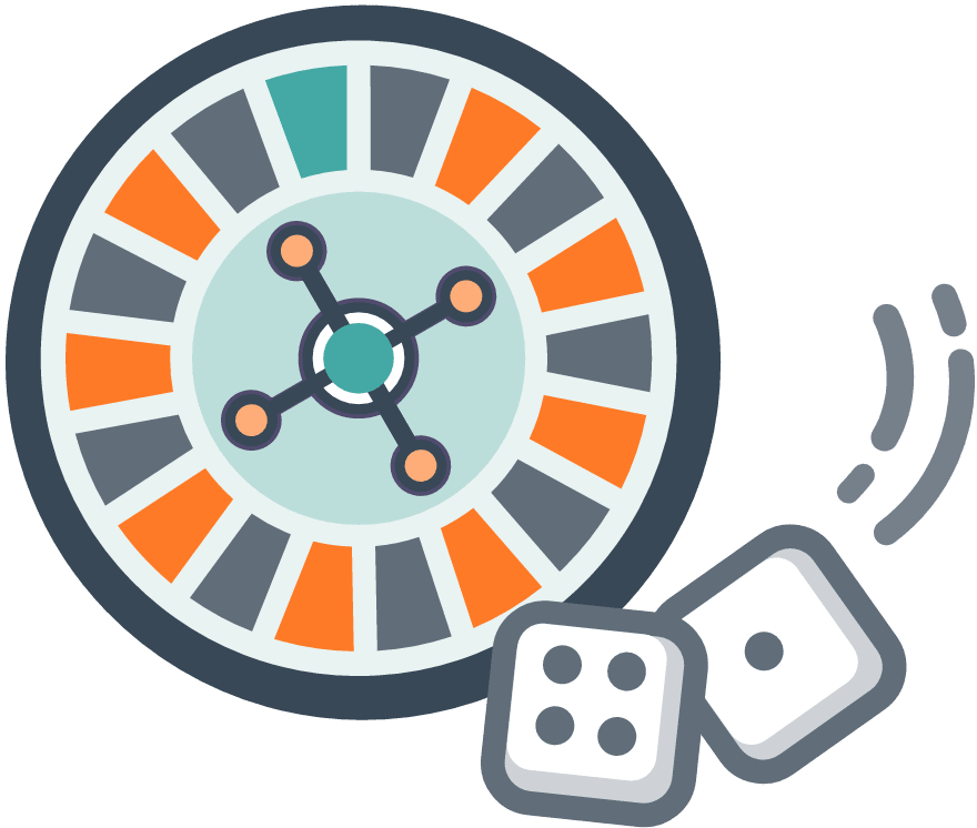 2021'nin En İyi Online Canlı Rulet Casinosu