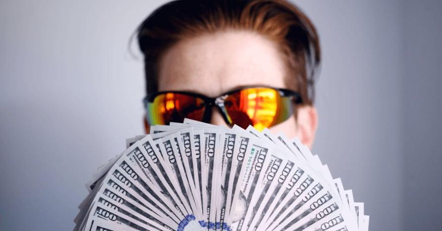 Texas Holdem Poker Hakkında
