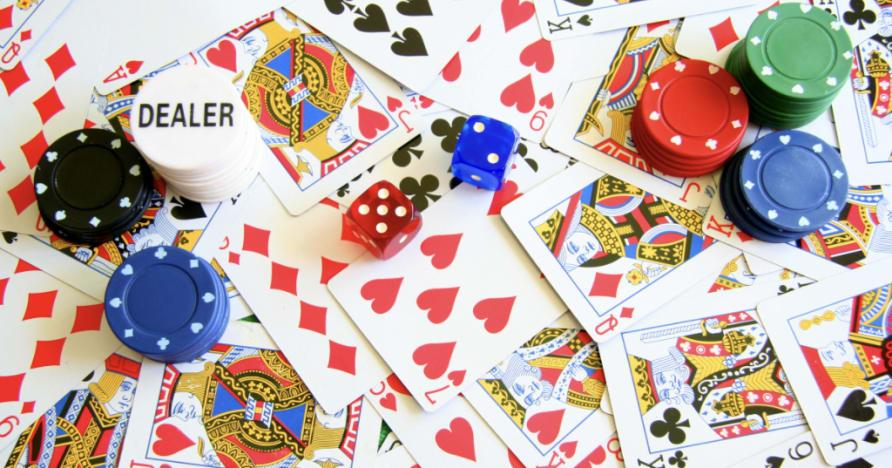 Gelişmiş canlı casino deneyiminiz için mobil ödeme yöntemleri