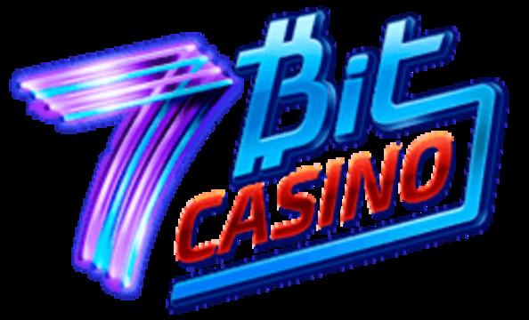 7Bit Casino