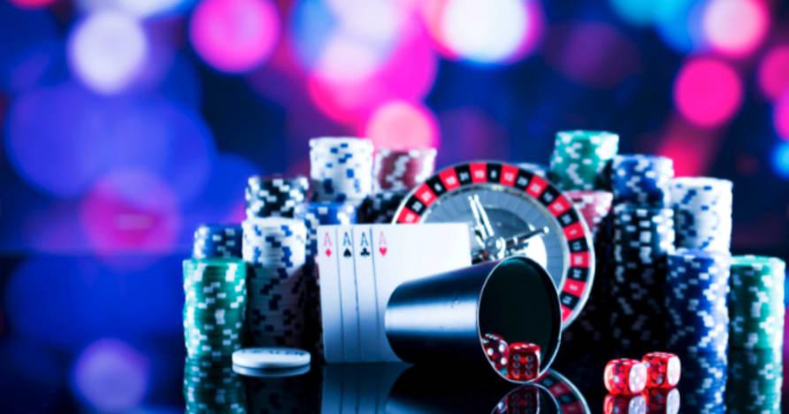 Betsson ve Pragmatic Play Anlaşmayı Canlı Casino İçeriğini İçerecek Şekilde Genişletiyor