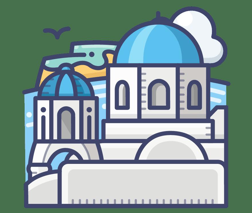 13 Yunanistan Canlı Casino 2021