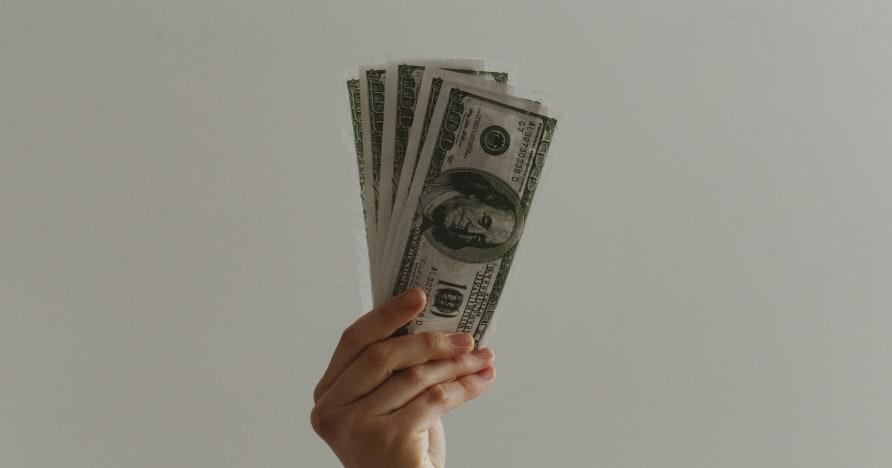 Hoşgeldin Bonusları Hakkında Bilmeniz Gereken Her Şey