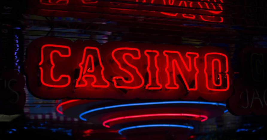 Canlı Casino Seçerken Dikkat Edilmesi Gereken Faktörler