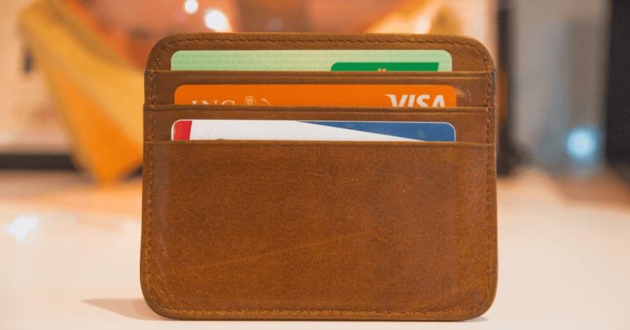 Ödeme Seçenekleri Güvenli midir?