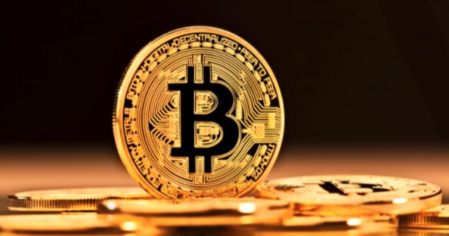 Canlı Casino Oyuncuları için Kanıtlanmış Bitcoin Kumar İpuçları