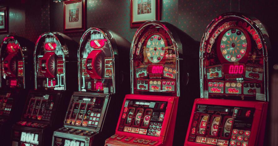 Şirket Onların Canlı Casino ürünlerin daha iyi bir Yeni Marka Satın Aldı