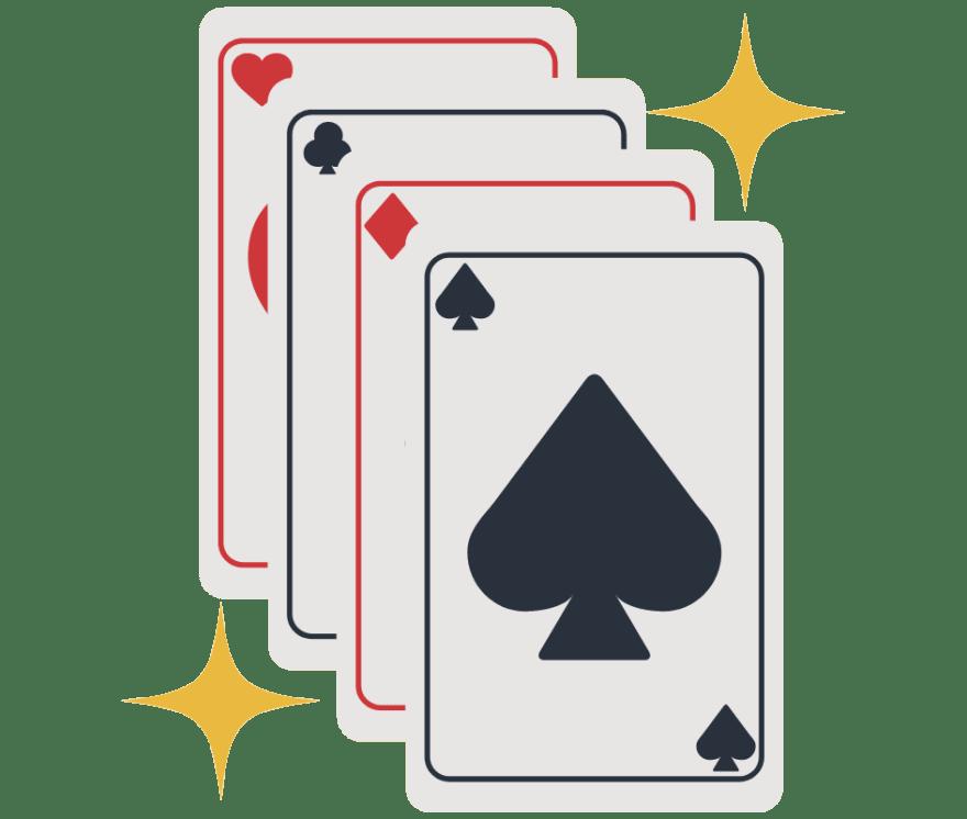 9 Rummy Canlı Casino 2021