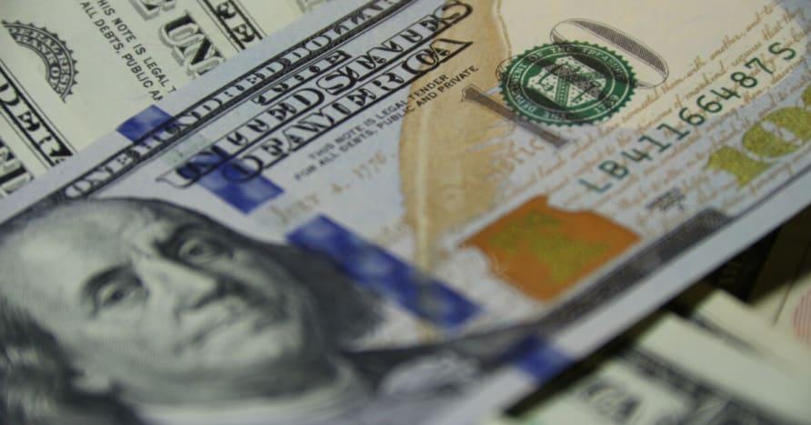 Poker Bankroll Yönetimi
