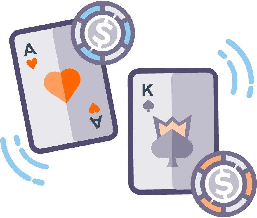 4 Casino Savaşı Canlı Casino 2021